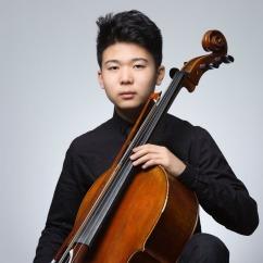 Kevin Shan