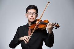 Martin Huang