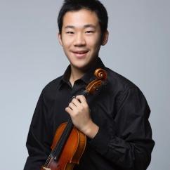 Raymond Liu
