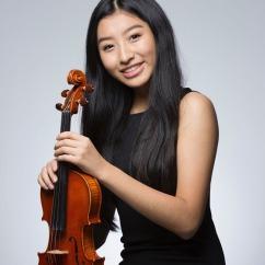 Jessica Yuan