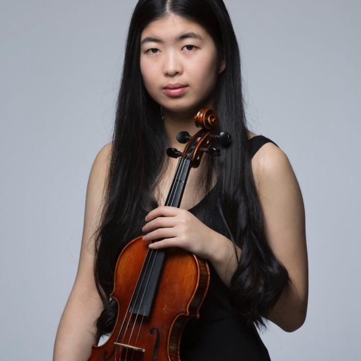 Emily Peng