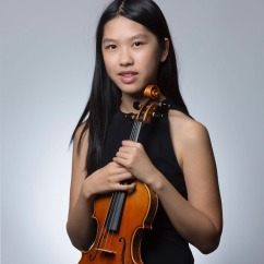 Elaine Qian